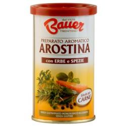 Bauer arostina erbe/spezie - gr.150