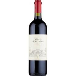 Antinori vino rosso cl 75