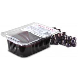 Diana sugo d'uva - gr.250