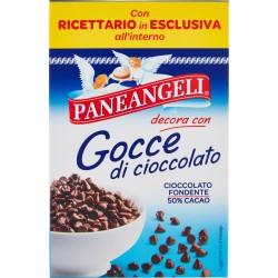 Cameo pane angeli gocce cioccolato - gr.125
