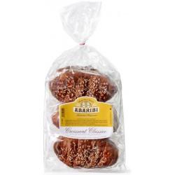 Abaribi croissant classico - gr.300 x6
