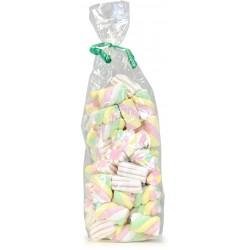 Dolcerie Cidneo sacchetto marshmallow gr.250
