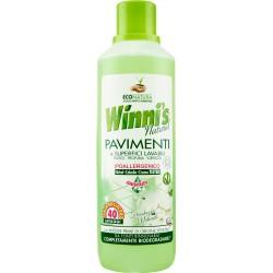 Winni's Pavimenti e Superfici Lavabili 1000 ml