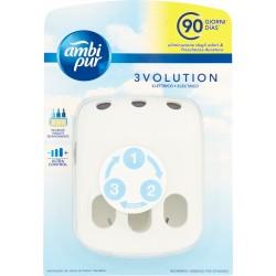 Ambi Pur 3Volution Diffusore Elettrico - Deodorante per Ambienti