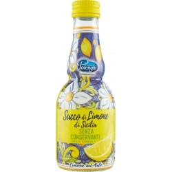 Polenghi succo limone - ml.250