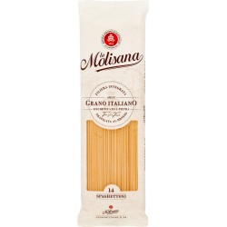 Molisana spaghettoni n.14 - gr.500