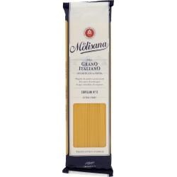 Molisana capellini n.17 - gr.500