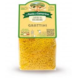 Camerino grattini - gr.250