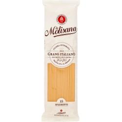 Molisana spaghetti n.15 - gr.500