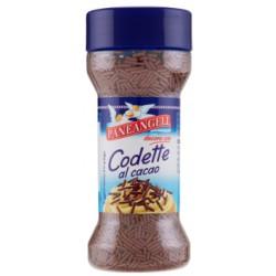 Cameo codette cioccolato - gr.55