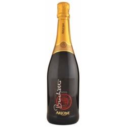 Arione vino brachetto cl.75