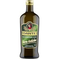 Dante olio extra vergineterre antiche - ml.750