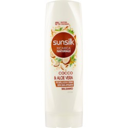 Sunsilk balsamo doppie punte - ml.200