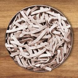 Moro Pizzoccheri della Valtellina I.G.P. 500 gr.