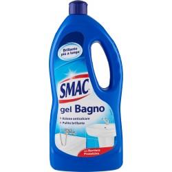Smac gel bagno - ml.850