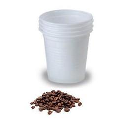 Aristea bicchieri caffe baio x100
