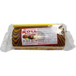 Gusparo roll nocciola gr200