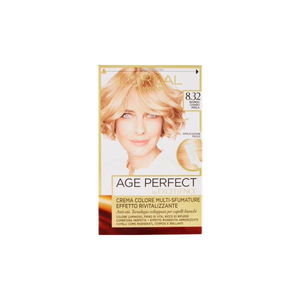 Oreal excellence n.8 dc9fa823edee