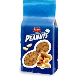 Amica chips arachidi - kg.1