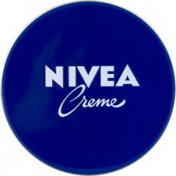 Nivea crema latta - ml.150