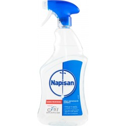 Napisan spray classico - ml.750