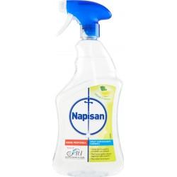 Napisan spray igienizzante limone ml750