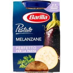 Barilla pestato melanzane - gr.175
