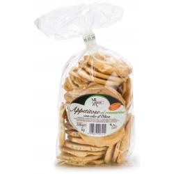 Madesani appetitose rosmarino - gr.200