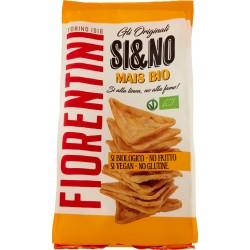 Fiorentini gallette si&no mais - gr.100