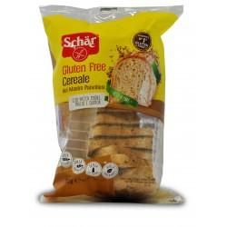 Schär Cereale del Mastro Panettiere senza glutine gr.300