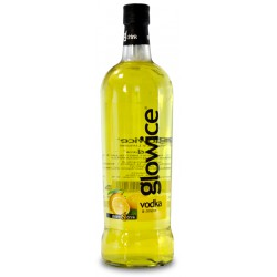Glowice vodka limone - lt.1