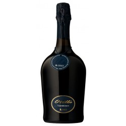 Ceci otello lambrusco cl.75
