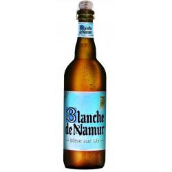 Blanche de namur birra cl.75