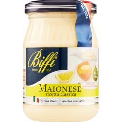 Biffi maionese - gr.180