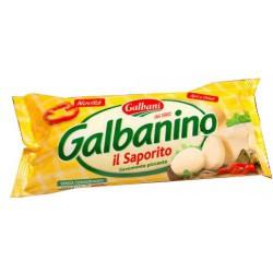Galbanino saporito  gr.230