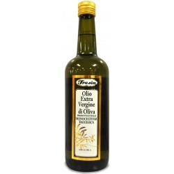 Fresia olio extra verginetaggiasco - cl.75