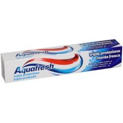 Aquafresh dent. trip.prot. - ml.75