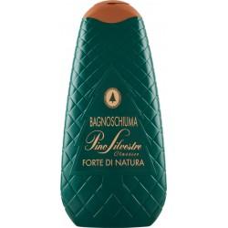 Pino silvestre bagno - ml.750