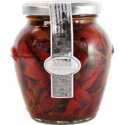 Satos peperoncini piccanti - ml.314