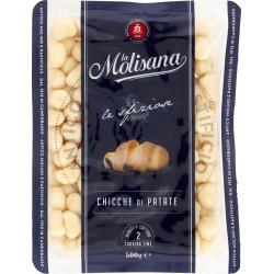 Molisana chicche di patate - gr.500
