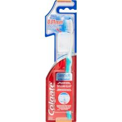 Colgate spazzolino slim soft