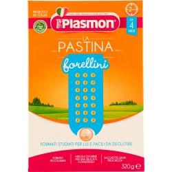 Plasmon pastina forellini - gr.340