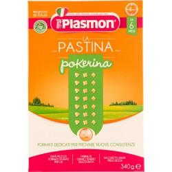 Plasmon pastina pokerina - gr.340