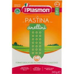 Plasmon pastina anellini - gr.340