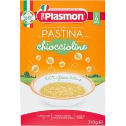 Plasmon pastina chioccioline - gr.340