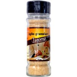 Aroma aglio - gr.50