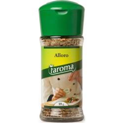 Aroma alloro - gr.18