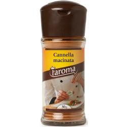 Aroma cannella macinata - gr.30