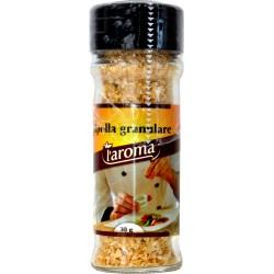 Aroma cipolla - gr.35