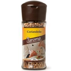 Aroma coriandolo - gr.28